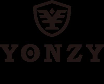 YONZY | 名古屋の革製品・シルバーアクセサリーの革工房 | オーダーメイド革小物・アクセサリーの製作